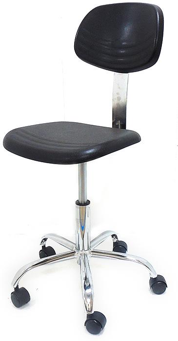 Кресло антистатического исполнения АЕС-3532