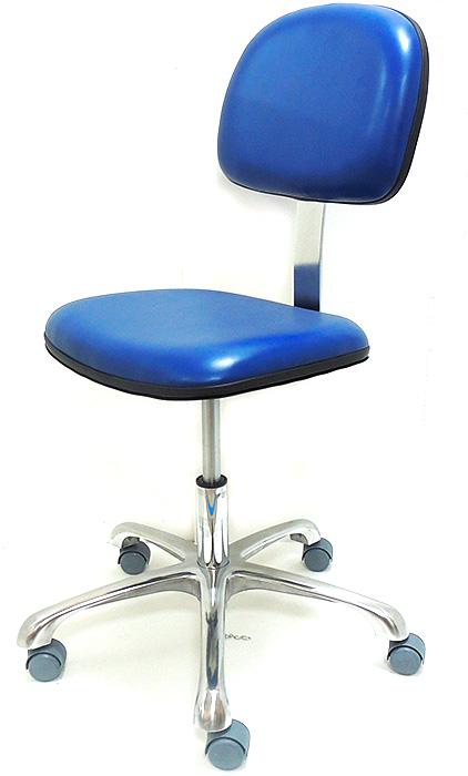 Кресло антистатического исполнения АЕС-3528