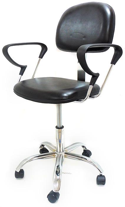 Кресло антистатического исполнения АЕС-3529