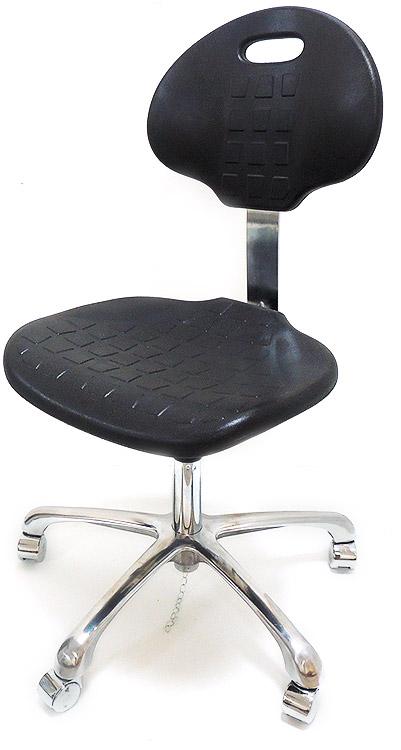 Кресло антистатического исполнения АЕС-3517